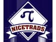 NICETRADS