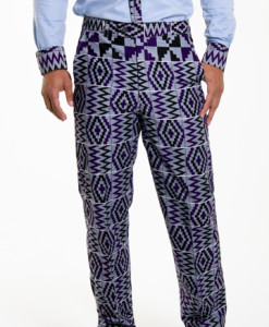 NICETRADS_BLUE_DIAMOND_TROUSER