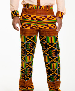NICETRADS_GOLDEN_ACCRA__TROUSER