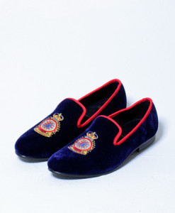 NICETRADS_PEACOCKED_NAVY_02